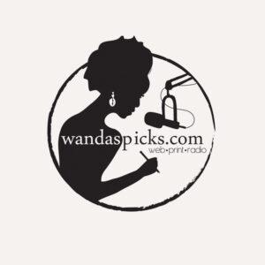 wandaspicks