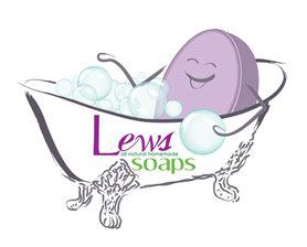 lews soaps 01