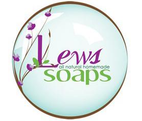 lews soaps 02