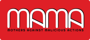 mama logo final