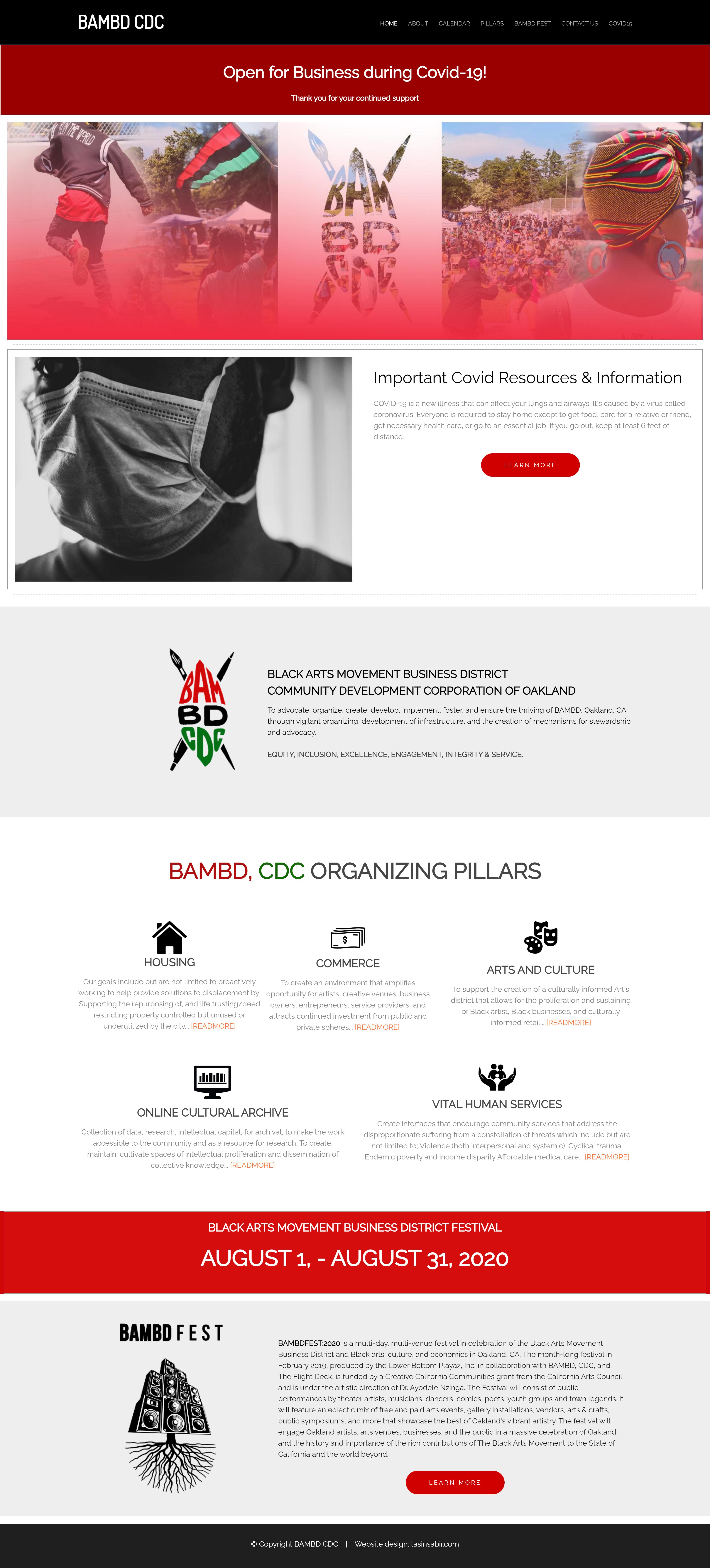 bambdcdc.com