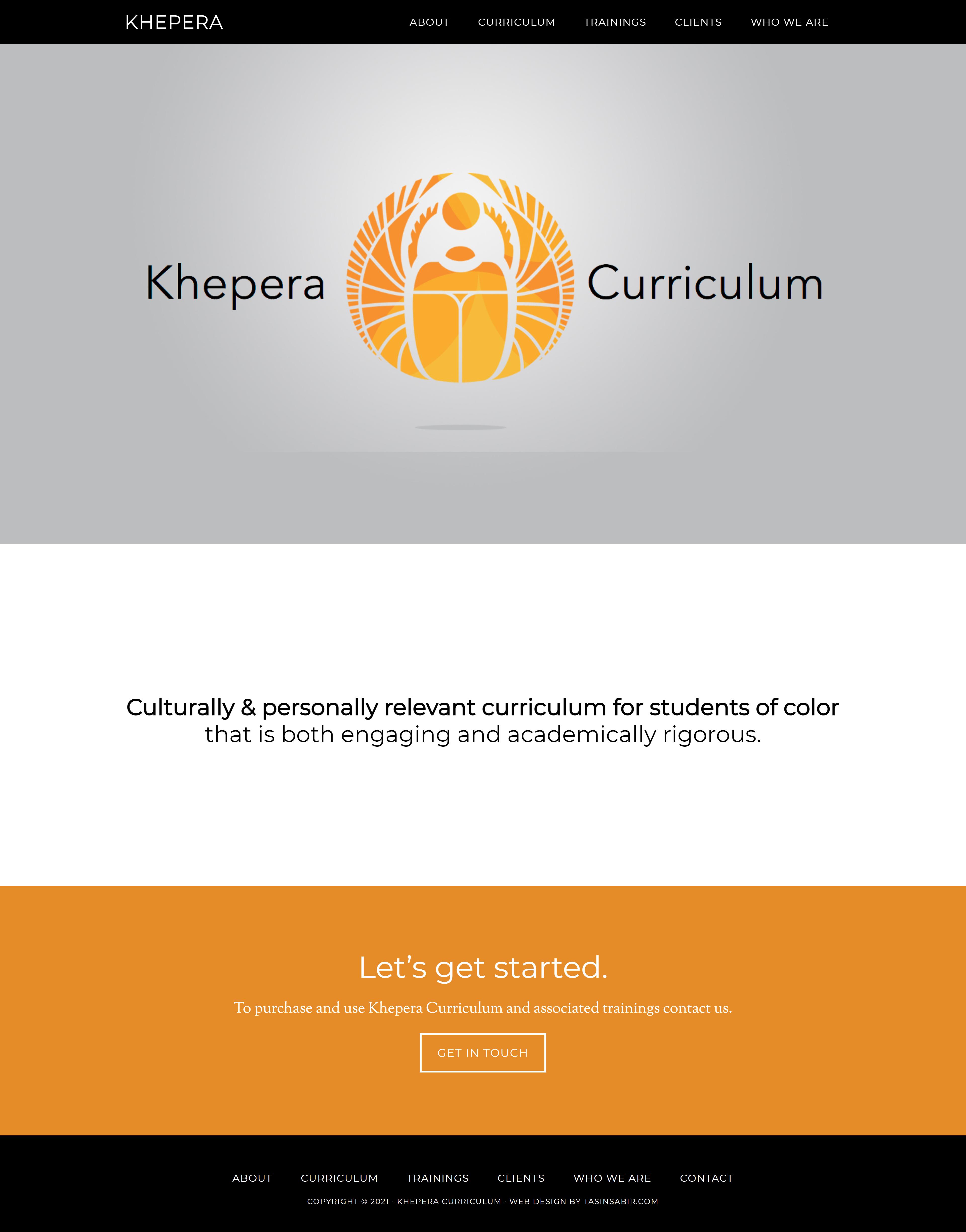 www.khepera.com