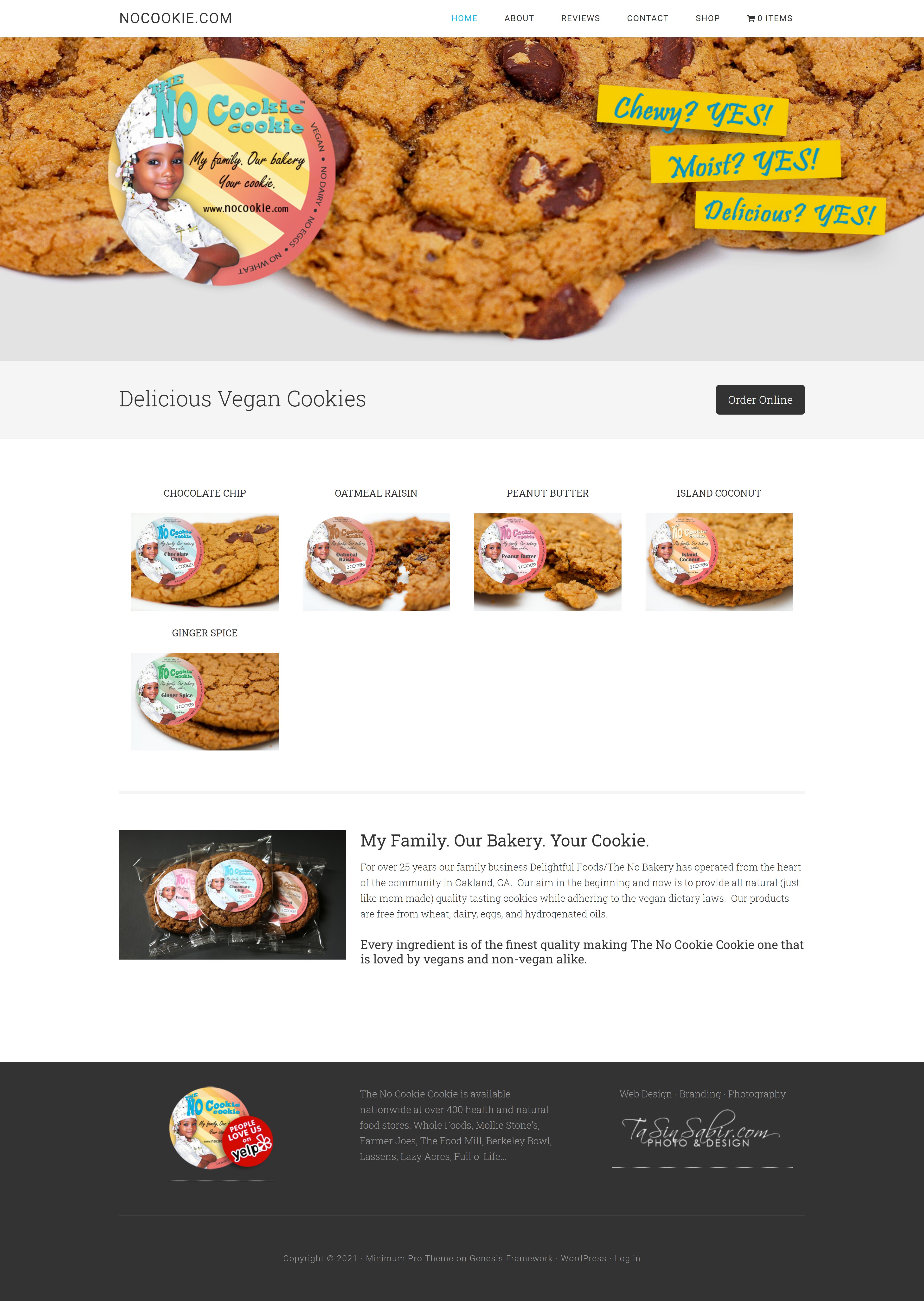 www.nocookie.com