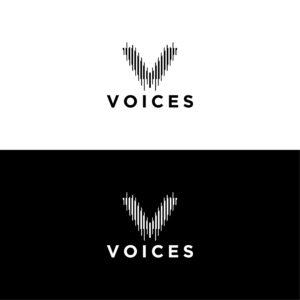 voices V2