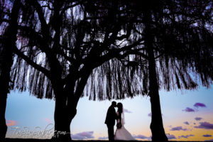 Reanna & Glen - Sunol Valley Golf Club