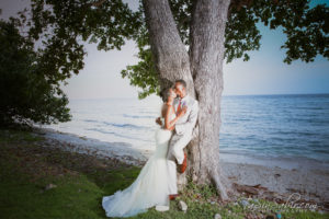 Jamaican Resort Wedding